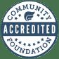 accreditation@2x