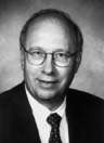 Thomas R. Pansing, Jr., Legal Counsel