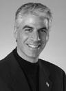 Todd D. Simon