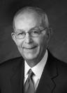Robert D. Bates