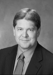 Steve Baumert