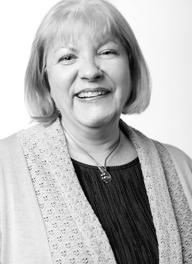 Denise Cardos