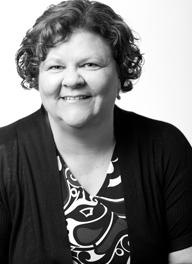 Diane Darrington