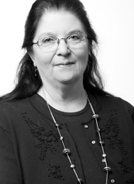 Pamela Pierce