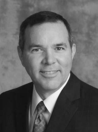 Patrick J. Corrigan