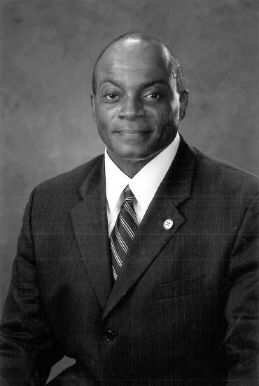Thomas H. Warren, Sr.