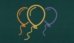 OG2016-Social_FacebookAds-Balloons