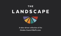 ocf_landscape-share1200x800-logotagline