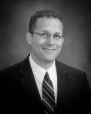Matthew R. Mercer, CPA