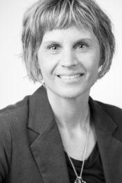 Amy Steinmeyer